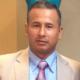 Miguel Delgado Morales