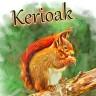 Kerioak