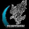 Phantonium