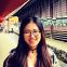 Headshot of article author Norah Liu