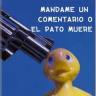 Vargasg.Miguel