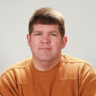 Gillispie Real Estate Services with John L. Scott