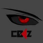 C0ntroller