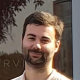Leoryc's avatar
