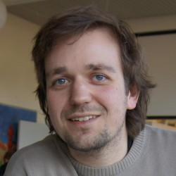 Jakob Villadsen