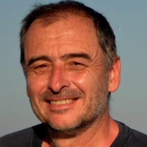 Docteur Bernard ANSELEM