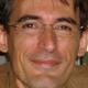 Eric Cardonnel