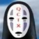 QCTX's avatar
