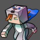 Profile picture of SFMichael