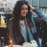 Ikra Cozel