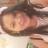 mari's avatar