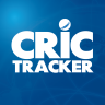 Two Bangladesh batsmen vomit while batting in Delhi - CricTracker while, vomit, delhi, crictracker, batting, batsmen, bangladesh