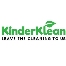 Kinder Klean's picture