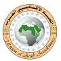 اتحاد الاكاديميين العرب