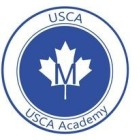 Profile picture of USCA Academy International School