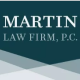 The Martin Law Firm's picture