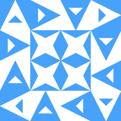 UnicornStampede avatar image