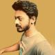 Mohan_Acharya