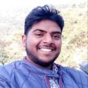 ranjeet.evontech's picture