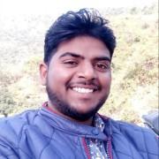 Photo of Ranjeet Kumar