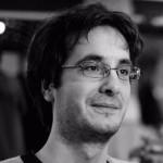 Daniel Martín's blog