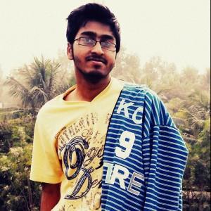 Aurghyadip Kundu