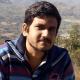 Prakhar tripathi's avatar