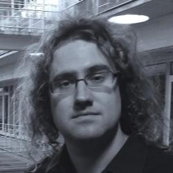 Mike Kestemont