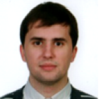andreypetrov аватар