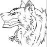 royalleowolf