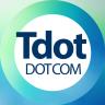 Tdot Staff