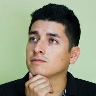 Raúl Neciosup