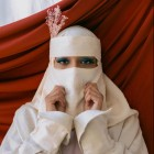 Photo of Fatima Ansari