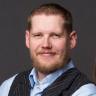 avatar for Justin Stapley