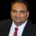 Rizwan Prasla