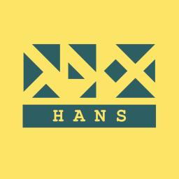 Thumbnail: Rex Hans