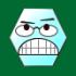 Аватар пользователя кенор