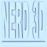 Nerd3D