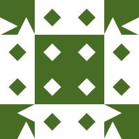 gravatar for yoilddund