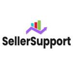 SellerSupport