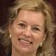 Claudia C. Ressler
