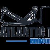 atlantictowing