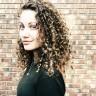 avatar for Kristen Bennett