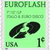 euroflash