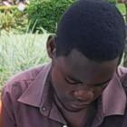 Photo of Amadu Imran Mwenye