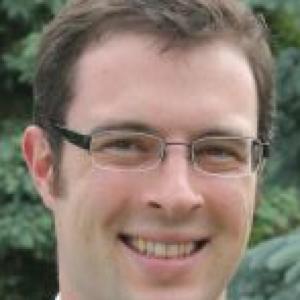 Profile picture for Brett Owens