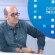 Gustau Moreno