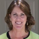 Jacqueline Vanacek