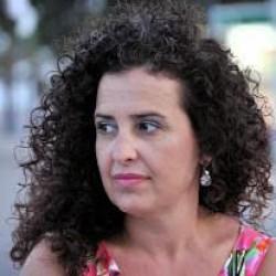 Maribel García Arenas