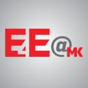 E4E@MK